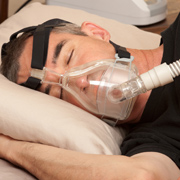 Dental Appliances Sleep Apnea