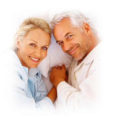 Sleep Apnea Los Angeles